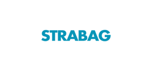 Referenz Strabag
